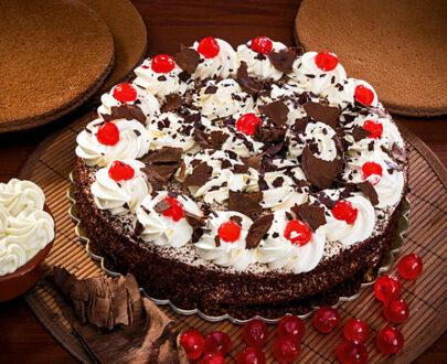 Altre torte e dessert