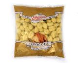 Busta Gnocchi di patate Linea Oro 1 kg