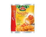Busta Nagghy di pollo