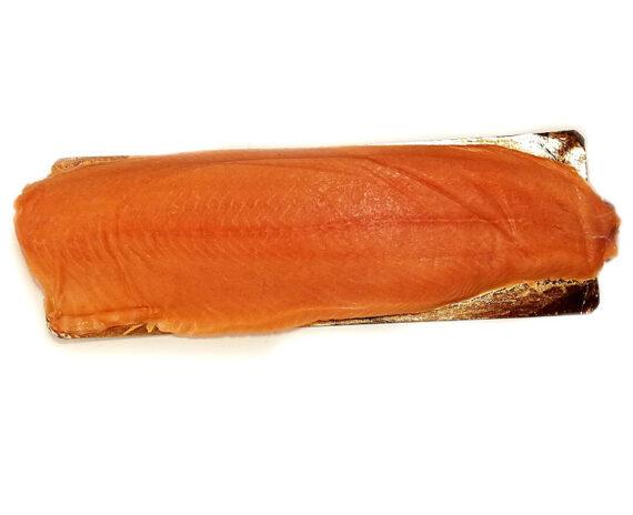Filetto di salmone E-trim 1500 gr